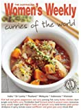 Curries of the World (The Australian Women's Weekly Essentials)
