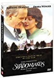 Shadowlands(IMPORT ALL REGIONS)