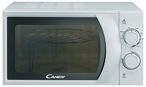 Candy 261020024 Forno Micro-Onde con Grill CMG 2071 M