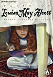 Tales of Louisa May Alcott, Louisa May Alcott, 0780780310