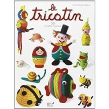 TRICOTIN (LE)