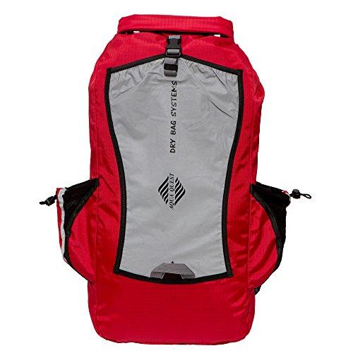 quest dry bag - 6