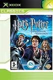 Harry Potter and the Prisoner of Azkaban (Xbox Classics)