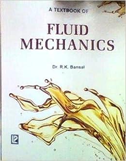 Rk Bansal Book Pdf