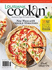 Louisiana Cookin&