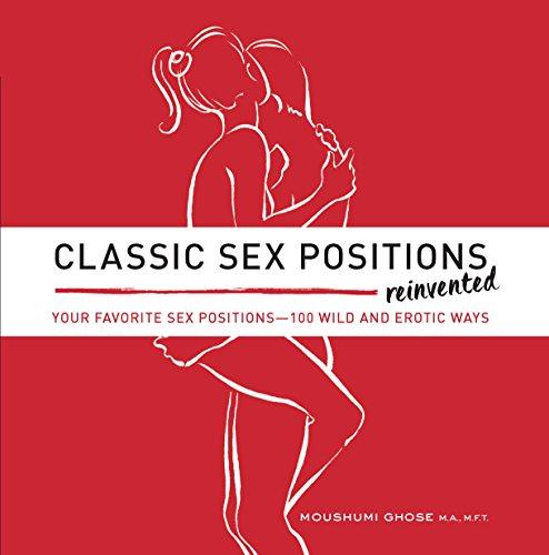 intercourse positions - 1
