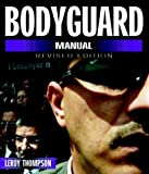 Bodyguard Manual, Leroy Thompson, 1853676624