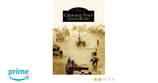 America arcadia cherokee image land publishing rush strip