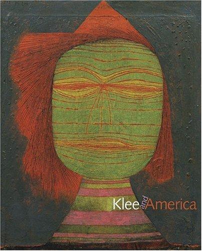 Read Online Klee and America PDF