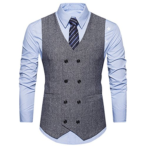 dress shirts slim fit vs fitted - 5