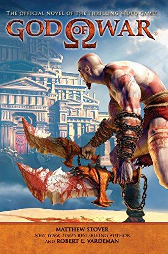 God of War (God Of War 2 Blade Of Olympus)