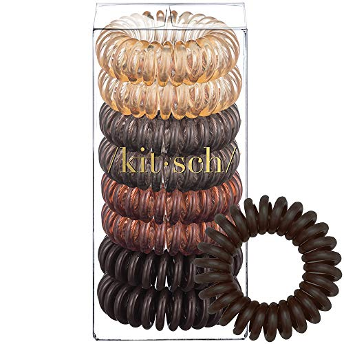 Bestselling Hair Elastics & Ties