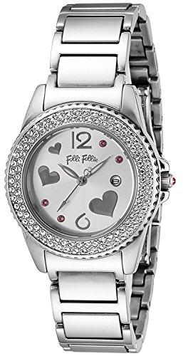 folli-follie-watch-flyingheart-silver-dial-date-wf9a049bts-ladies