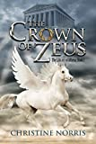 The Crown of Zeus (The Library of Athena Book 1) - Kindle edition by Norris, Christine. Children Kindle eBooks @ Amazon.com.