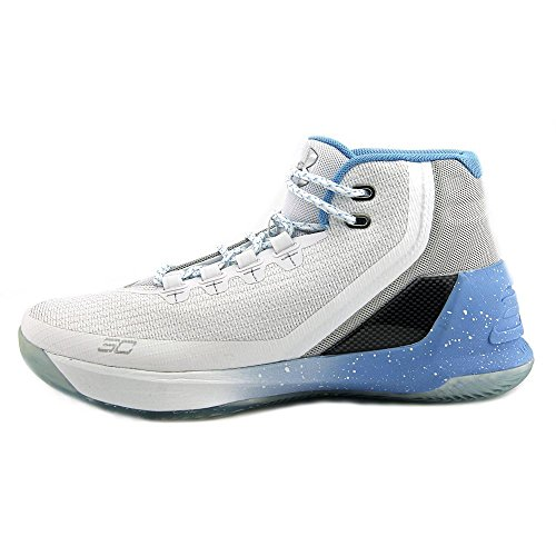 free shipping view Under Armour GS Curry 3 Youth US 6.5 White Basketball Shoe top quality cheap online footlocker cheap perfect ZHVEEnhHVr