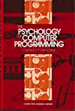 The Psychology of Computer Programming, Weinberg, Gerald M., 0442292643