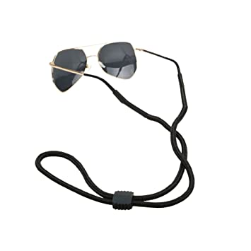 Amazon.com: Attmu, cordón deportivo para sostener ...