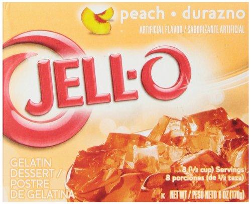 jell-o-peach-gelatin-mix-6-ounce-box-pack-of-6