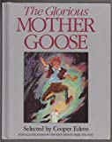 The Glorious Mother Goose, Cooper Edens, 0689314345