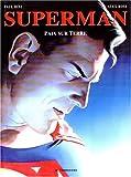 Superman : Paix sur Terre