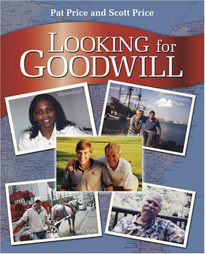 Download Looking for Goodwill ebook