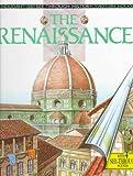 The Renaissance (See Through History)