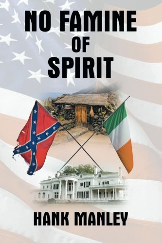 Download No Famine of Spirit pdf epub