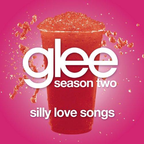 Silly Love Songs (Glee Cast Ve...
