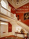 Our Governors' Mansions, Cathy Keating and Mike Brake, 0810936887