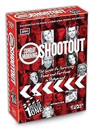 Sunday Morning Shootout: Best of Season One