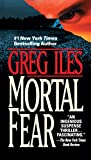 Kindle Store : Mortal Fear (Mississippi Book 1)
