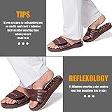 CLORIS Reflexology Foot Massagers Acupressure