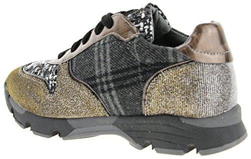 BULLBOXER - Zapatillas Mujer