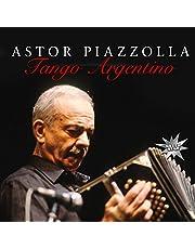 Tango Argentino (Vinyl)