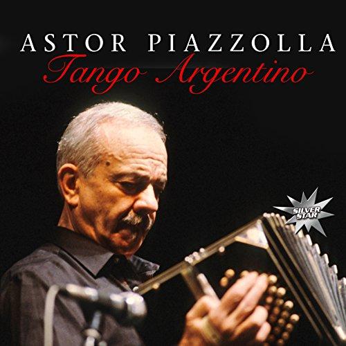 Price comparison product image Tango Argentino