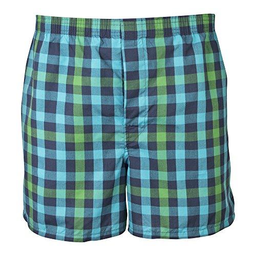 Gildan-Mens-Woven-Boxer-Underwear-Multi-Pack