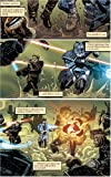 Victories and Sacrifices (Star Wars: Clone Wars, Vol. 2)