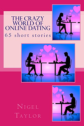 online dating short story