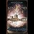 Kingdom's Edge (Kingdom Series)