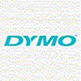 Dymo Cleaning Cards. 60622 10PK LABELWRITER CLEANING CARDS LABELS. 4' x 6' - 10 x Sheet