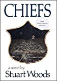 Chiefs, Stuart Woods, 0393014614