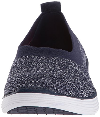 Nell Navy Pink F5206F1 Ryka Womens wqUEZ