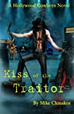img - for Kiss of the Traitor book / textbook / text book