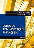 Curso de Administração Financeira - 8522485178