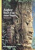 Angkor: Heart of an Asian Empire (New Horizons)