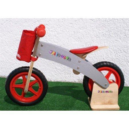 Bici-de-madera-Dash