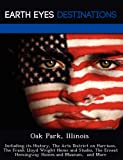Oak Park, Illinois, Danielle Brown, 1249224268