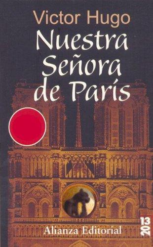 Download Nuestra Senora De Paris / The Hunchback of Notre Dame (Spanish Edition) PDF