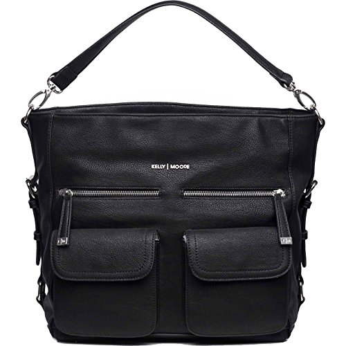 kelly-moore-2-sues-shoulder-bag-with-removable-basket-black