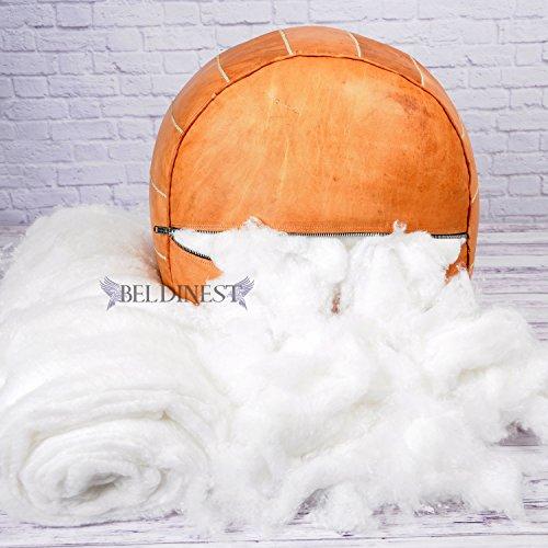 Amazon Pouf Stuffing Pouf Insert A Blend Of Cotton And Stunning Pouf Filling